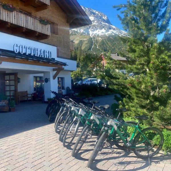 SC Austria Lustenau im Trainingslager im Hotel Gotthard in Lech. #fussball #trainingmotivation #trainingslager ...