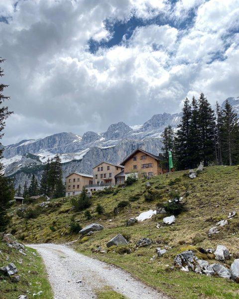 Hüttentour🏔📍Lindauer Hütte #montafon #meinmontafon #silvrettamontafon #lindauerhütte #hiking #adventure #berge #bergliebe #bergwelten #austria #österreich