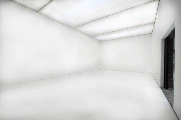 Die Galerie allerArt und die Kellergalerie kukuphi füllen sich nach und nach mit ...