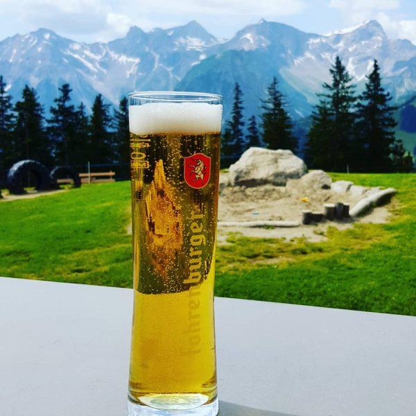 #fohrenburger #beer #alps #austrianalps #austrianblogger #vorarlberg #frood #hikingadventures #naturephotography #landschaftsfotografie #landscapephotography #mountains #visitaustria ...