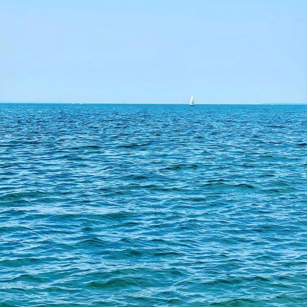 See | Meer . . . . #seensucht #wasser #water #tagamsee #lake #sailing ...