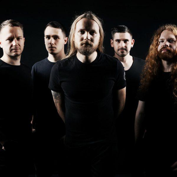 MUSI DUSS am 16. Juli mit Sortout- Rock, Metalcore Alle Fans des Matalcore ...