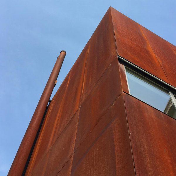 #inatura #inaturamuseum #naturmuseum #museum #hkarchitektur #architecture #architecturephotography #architekturfotografie #architekturlovers #architekturvorarlberg #dornbirn #vorarlberg #austria ...