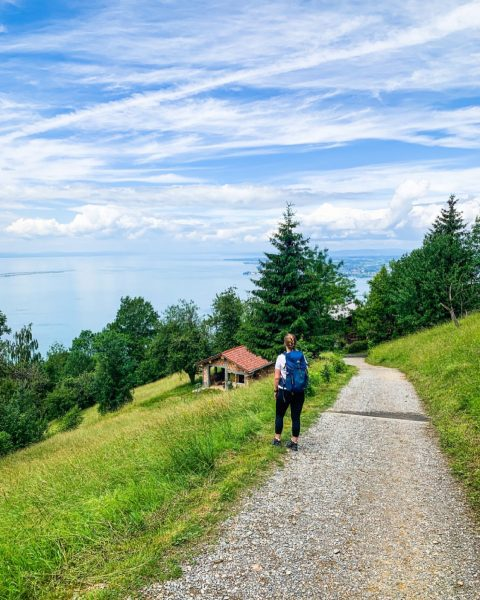 Wandern 🥾 #pfänder#österreich#austria#pfänderbahn#bodensee#bayern#wandern#Wanderlust#camping#familytime#Family