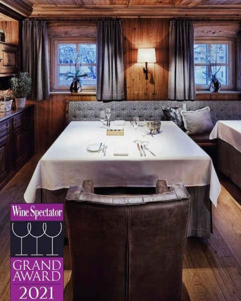 We are delighted to hold our position among the worlds top 150 restaurant ...