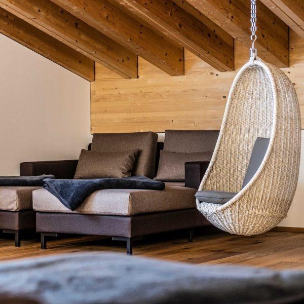 Zeitloses Design und hochwertige Materialien - unsere Definition von Wohlfühlen ⏳ #damüls #damülserhof ...