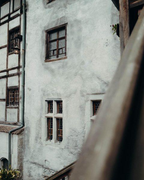 Wer war alles schon bei uns in der @schlosswirtschaft_schattenburg 🏰 #schlosswitschaftschattenburg #schattenburg #burg ...