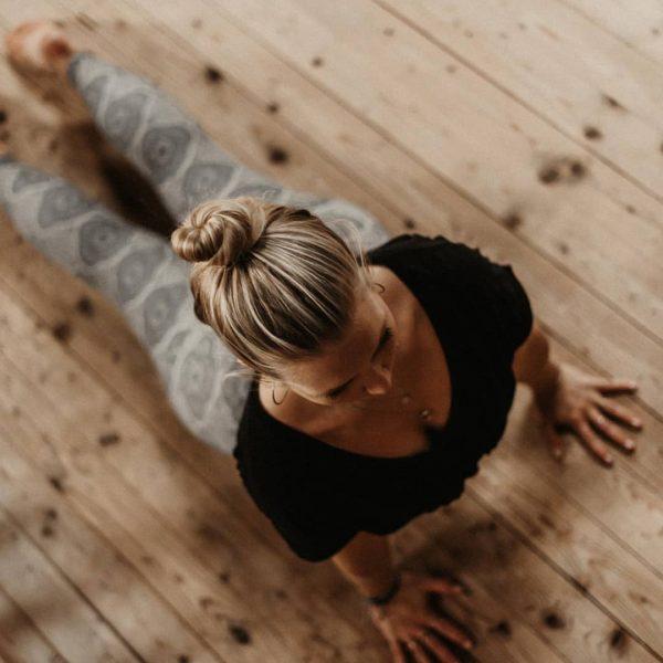 Yoga-Retreat mit @einfachalina___ Vom 14.07. bis 18.07.21 Buche das Package oder suche Dir ...