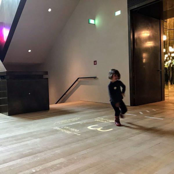 #kinderimmuseum #familienzeit #museumentdecken #erlebnismuseum #geschwisterliebe #vorarlbergmuseum #kidsimmuseum #unterwegsmitkindern #freiereintritt #weekend