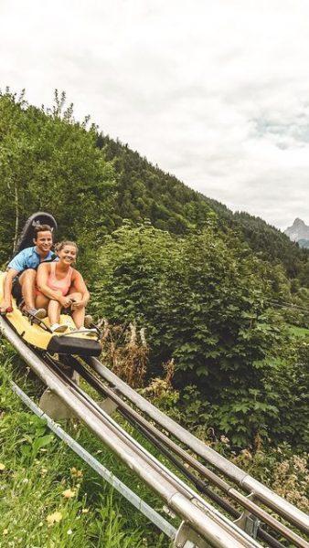 Sommerferien in 3, 2, 1... 🎉🎉🎉 Mit wem möchtest Du die nächste Fahrt ...