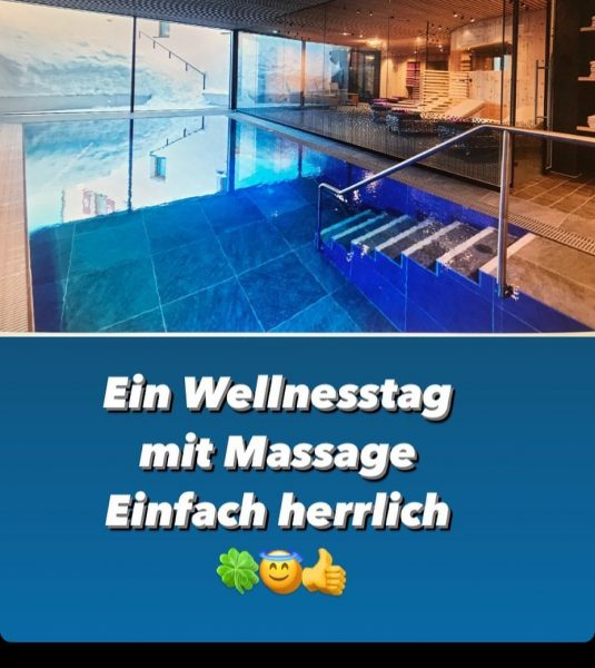 Genießen - Entspannen - Urlaub im Roggal 😇🍀👍🥂#lechzuers #arlberg #roggal #mountains #hiking #placetobe #beautifulday #paradise #mylechzuers #wanderdoerfer...