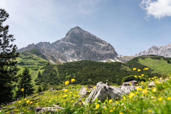 Wir wünschen euch ein schönes und sicheres Wochenende in den Bergen. 👉 Das ...