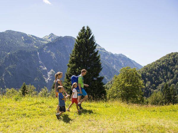 Wer kommenden Sonntag (11.07.21) noch nichts vorhat und gerne wertvolle Familienzeit bei einer ...