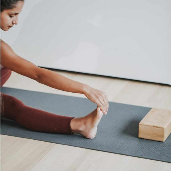 Calling all yoga lovers – we have the perfect retreat for you.  ...