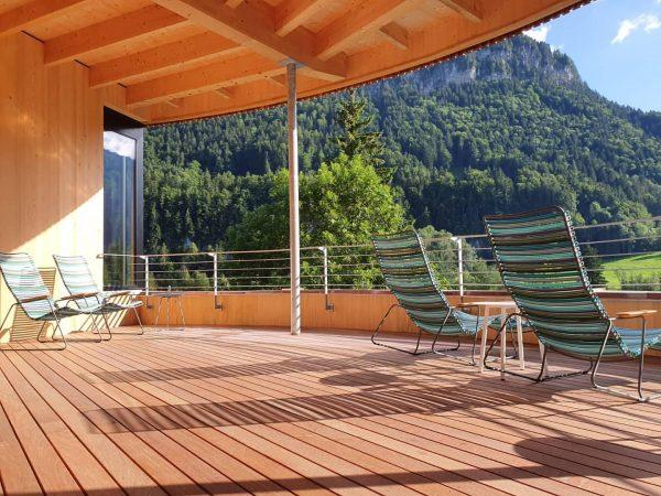 Herrliche Sommertage in #badreuthe 🌞 . . . #badreuthe #sommer #genuss #gesundheit #wellness ...