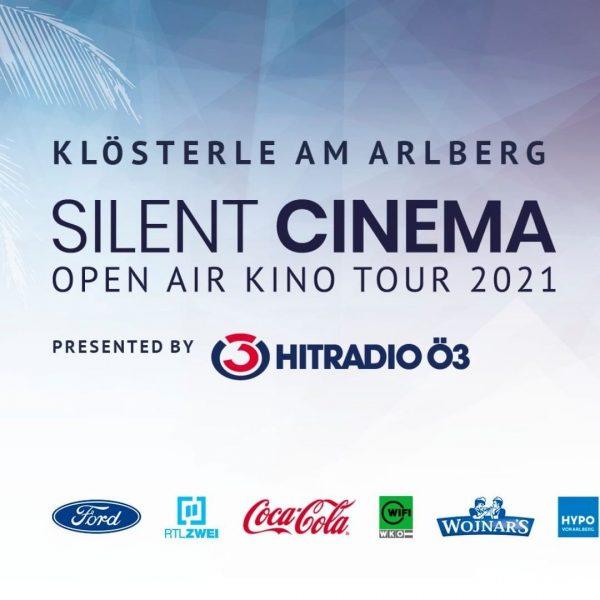 jetzt voten und am 31.07.2021 im Almwasserpark Klösterle genießen! @kloesterle_am_arlberg @klostertal @visitvorarlberg @unser_arlberg ...