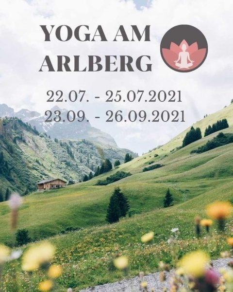 Tauchen Sie ein in die alpine Schönheit der Lechtaler Bergwelt und genießen Sie ...