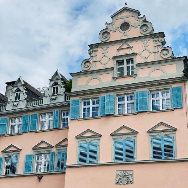 #bregenz #seehotelamkaiserstrand #lochauambodensee #bodenseeliebe #bestfriends Bodensee-Vorarlberg