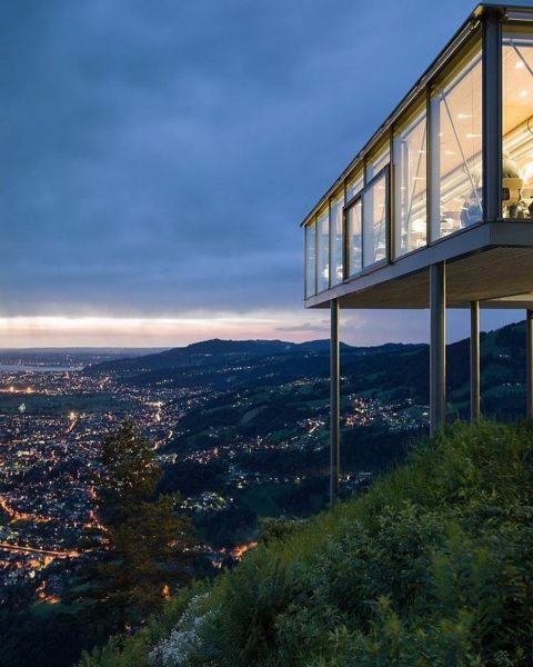 What about a trip to Dornbirn? Check out the latest reel, we got ...
