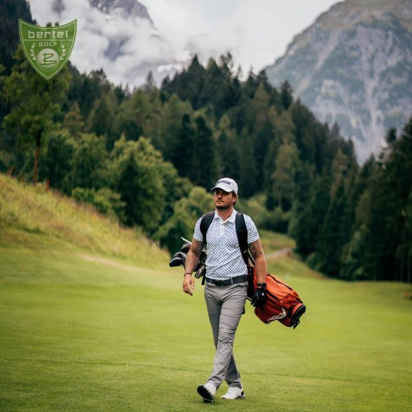Golf ist viel mehr als ein Sport, es ist ein Lifestyle welcher an ...