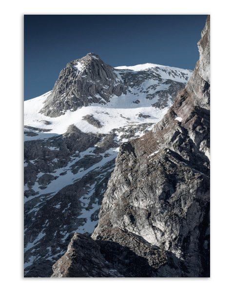 Rätikon I Brandnertal Berg-Strukturen #photography #nikon #hiking #hikingadventures #vorarlberg #visitvorarlberg #austria #alpen #alps ...