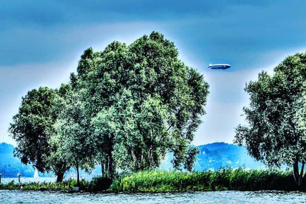 Rohrspitz am Bodensee. @laendleful @vordussa @visitvorarlberg @visit_vorarlberg @fotolamprechter #österreich #vorarlberg #meinvorarlberg #nature #naturephotography ...