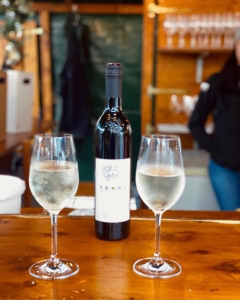 Das Steirische Weinfest geht in die letzte Runde! Lasst euch das tolle Event ...