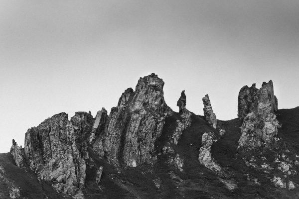 I really liked those rock formations. #bregenzerwald #vorarlberg #schoppernau #visitaustria #natureaddict #rsa_rural #awesomeearth ...