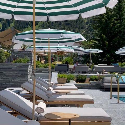 #EvaZellhofer #urlaubinösterreich #lech #hotelArlberg #hotelarlbergLech*****S #lechAmArlberg #luxushotel #luxuryMountainResort #mountainVillage #vorarlberg #austria #urlaubzuhause #exploreVorarlberg ...