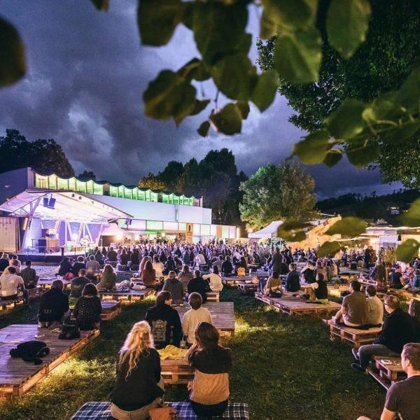 📍Fedkirch! Am Sonntag den 25.07.2021 kommen wir im Rahmen des @poolbarfestival wieder ins ...