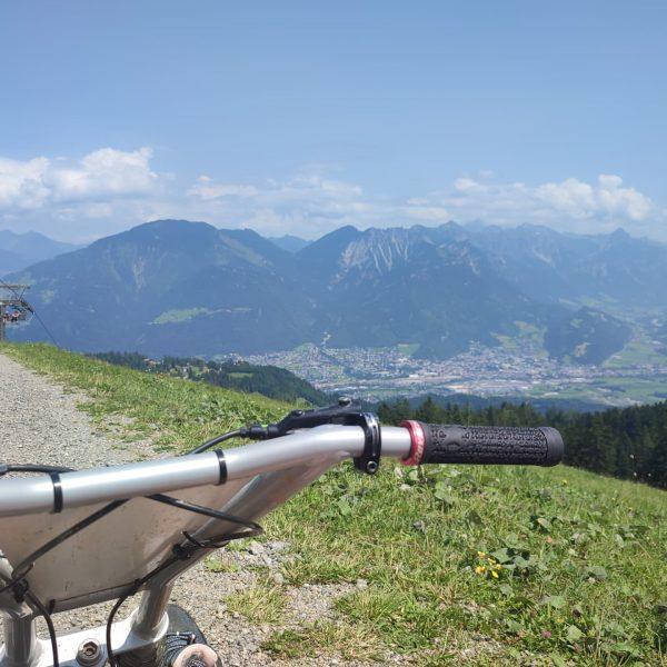 Mit dem GoKart durch die Berge, Suchtgefahr 🥳👍 #gokart #tschengla #berge #brandnertal #vorarlberg ...