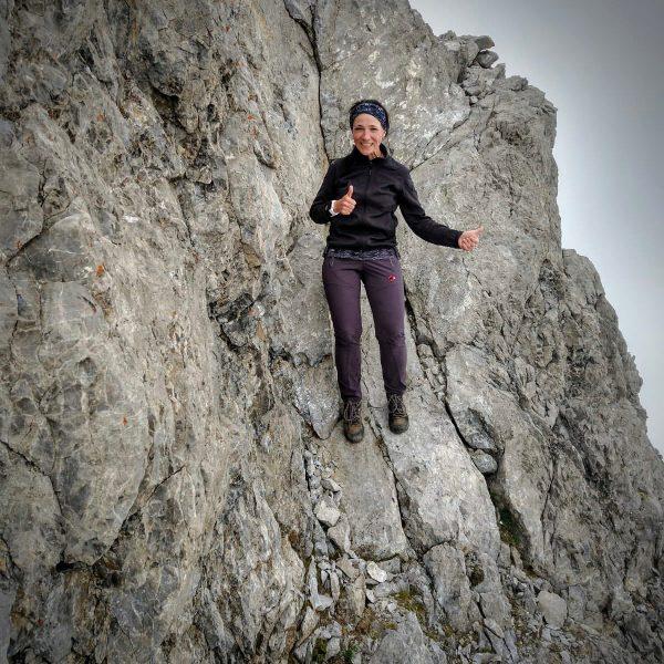 Optimal friction is all! 😜 #montafon #montafonerleben #vorarlberg #mountainlove #schesaplanagletscher #brandnergletscher #wilderberg #mountaineering ...