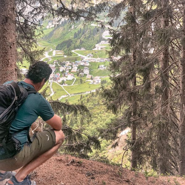 . . 𝗦𝝝𝗠𝗠𝗘𝗥𝗧𝝠𝗚𝗘 ᯽ Die Leichtigkeit des SEINS spüren. #sommer #sommerferien #bergsommer #sommerindenbergen ...
