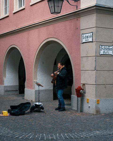 Street musician, a classic street photography subject #photographer #photograph #photography #street #streetphotography #storyofthestreet ...