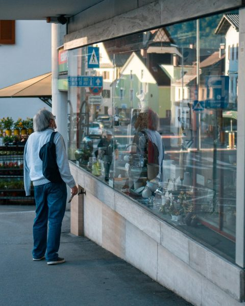 Shopper's interest #photographer #photograph #photography #street #streetphotography #storyofthestreet #streetgrammer #streetvisuals #streetvision #streetcapture #streetshooter ...