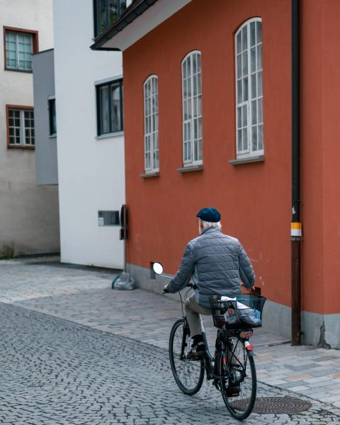 Biker's delight #photographer #photograph #photography #street #streetphotography #storyofthestreet #streetgrammer #streetvisuals #streetvision #streetcapture #streetshooter ...