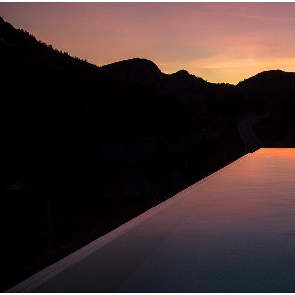 😍What a view!😍 Schwerelosigkeit, Ruhe, Weitsicht. All das für ein neues Lebensgefühl, das ...