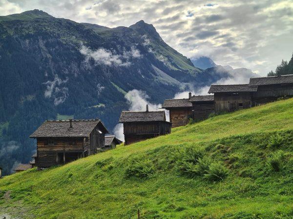 #montafon #austria #berge #vorarlberg #mountains #qualitytime #montafonerhof #einfachschön #durchatmen #genießen #enjoy