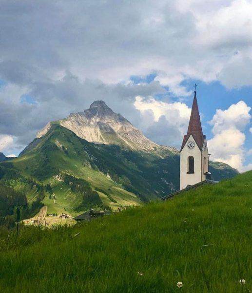 📸 @pureresortwartharlberg #pureresortwartharlberg #warthschröcken #arlberg #insidethearlberg #unserarlberg #visitvorarlberg #visitarlberg #visitaustria Warth-Schröcken