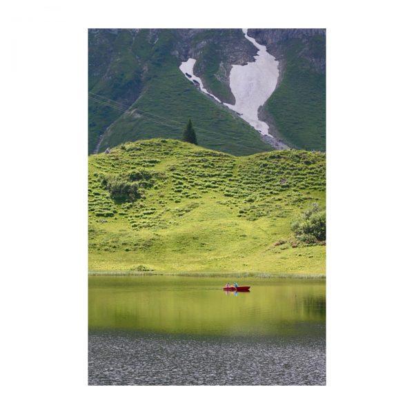 Thinking of last week #körbersee #vorarlberg #myvorarlberg #visitvorarlberg #ländle #arlberg #augenblickberg #mountainhappiness #bergsucht ...