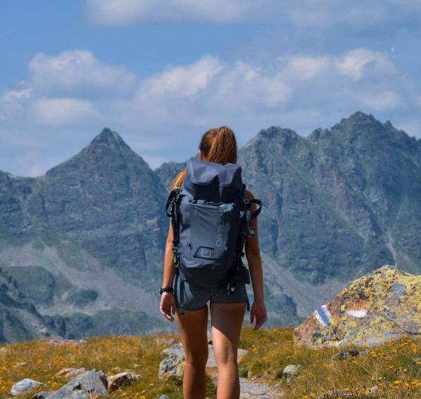 Good times 🌞⛰️ #vorarlberg #austria #österreich #mountains #silvretta #bielerhöhe #nature #alps #visitvorarlberg #berge ...