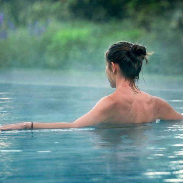 Take some time off and experience wonderful hours in our Post Beauty & ...