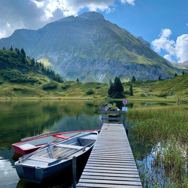 The last bit of Summer —- #travel #europe #germany #deutschland #austria #österreich #switzerland ...
