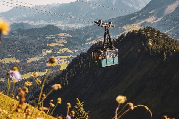 🚠. . . #photography #fotografie #hobby #hobbyphotography #hobbyfotografie #germany #deutschland #visitgermany #southgermany #bayern #bavaria #visitbavaria #oberstdorf #mittelberg...