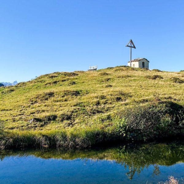Wir wünschen einen wunderschönen Sonntag aus Damüls ☀️ #damüls #damülserhof #urlaubzuhause #urlaubindenbergen #urlaubinösterreich ...