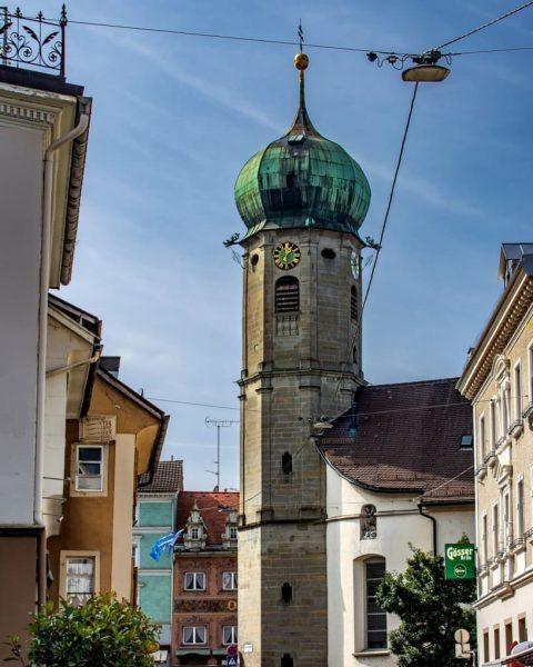 Austria : Bregenz #Österreich #oesterreich #bregenz #vorarlberg #sightseeing #tourism #destination #location #visit #visitbregenz ...