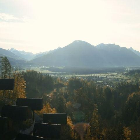 #erlebealpencamping #erlebepersönlich #himmelchalet #alpencamping #alpencampingnenzing #naturnah #alpenblick #bergpanorama #nenzingerhimmel #nenzing #vorarlberg #leadingcampings #bestcampings ...