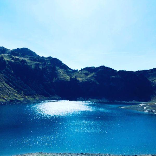 ❤️Familienwandertag❤️ #stantonamarlberg #arlberg #lech #tirol #tyrol #österreich #austria #outdoors #hikking #wandern #formarinsee #apart6580 ...