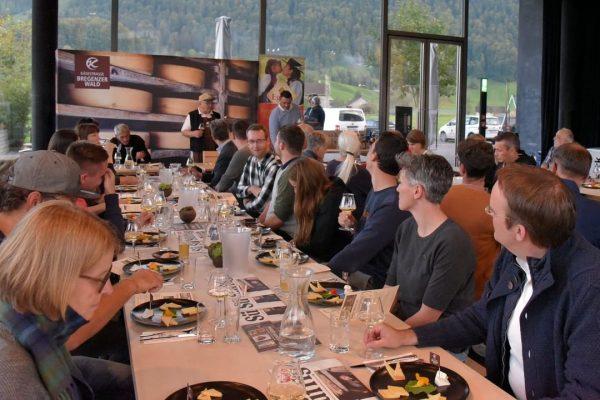 👉👉👉 Genuss.Abend Bier & Käse Käse, Bier und Kultur, ein besonderer Cocktail im ...