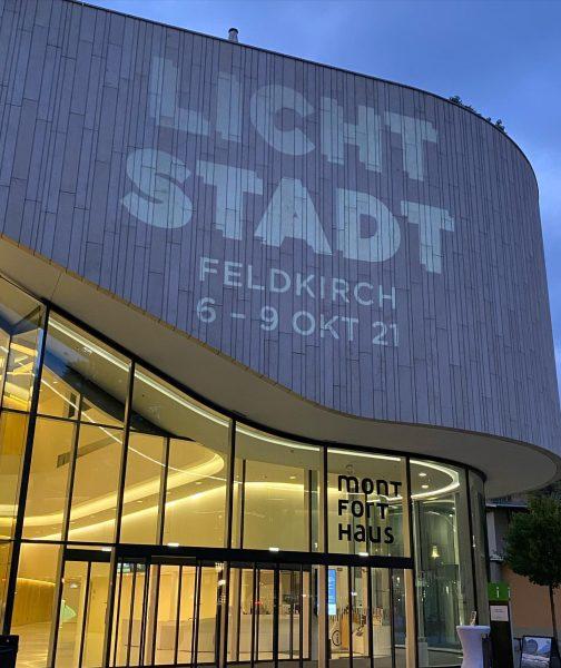 #lichtstadt #feldkirch_vorarlberg